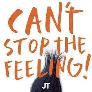 Justin timberlake   can t stop the feeling baixar