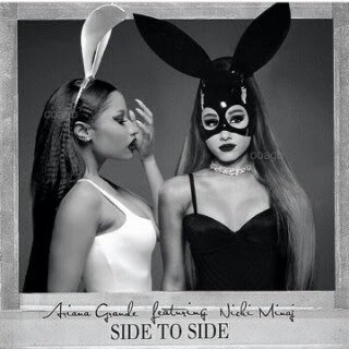 Side to side single cover