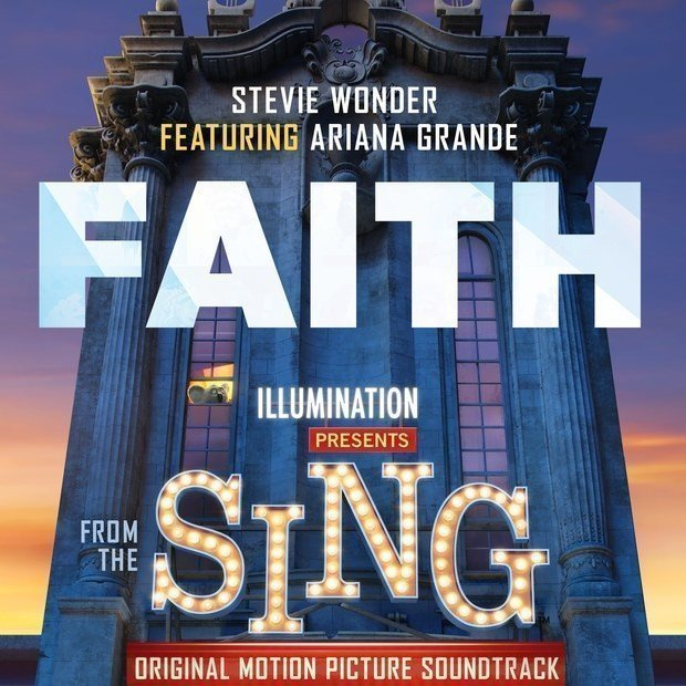 Ariana grande and stevie wonder sing faith 1478224151 compressed
