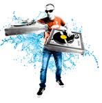 DJ Gilson Dell Passo