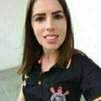 Amanda Feliciano
