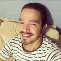 Ygor Torres Guimarães