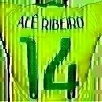 ALEXANDRE RIBEIRO Desde 1988
