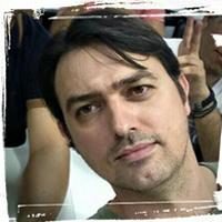 André Queiroz