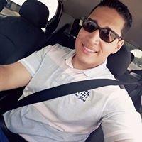 Lincon Silva