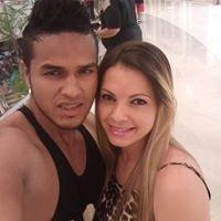 Therick Pereira