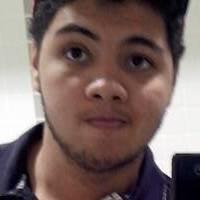 Marcelo Henrique Xavier Alves