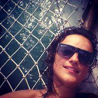 Elinee C. Oliveira