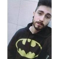 Matheus Andrade