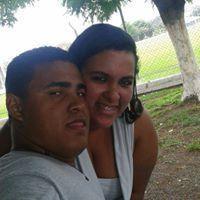 Danilo Jessica Rosa