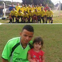 Cassio Souza