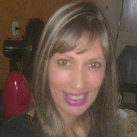 Ana Paula Pulini Brambilla