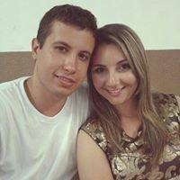 James Silva