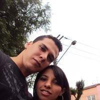 Vanderson Oliveira