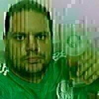 Douglas De Almeida Silva